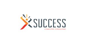 Success_logo.png
