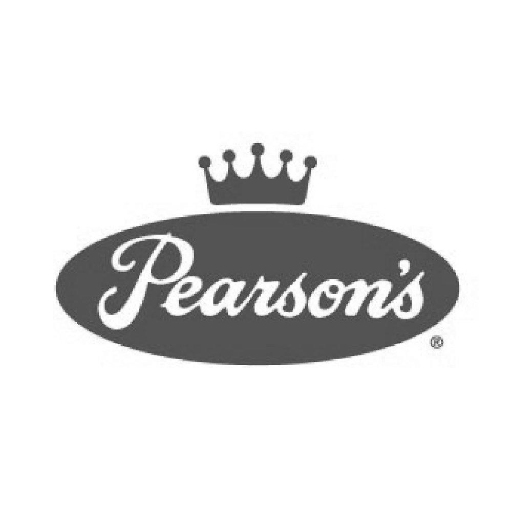 http://pearsonscandy.com/