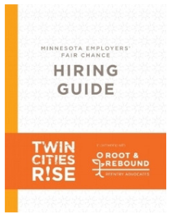 TCR Employer Guide.png