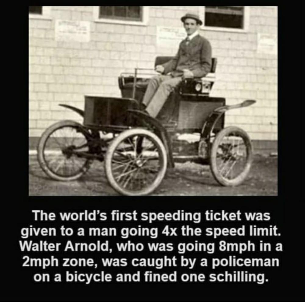 1st Speeding Ticket.png