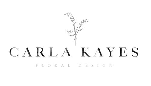 carlakayes-logo.jpg