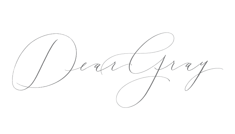 deargray-logo.png