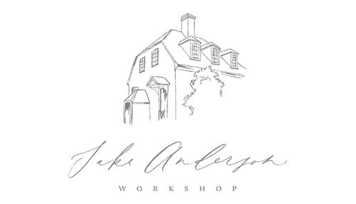 jakeanderson-logo.jpg