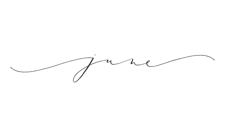 june-logo.png