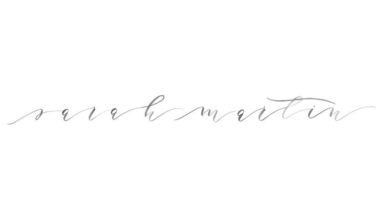 sarahmartin-logo.png