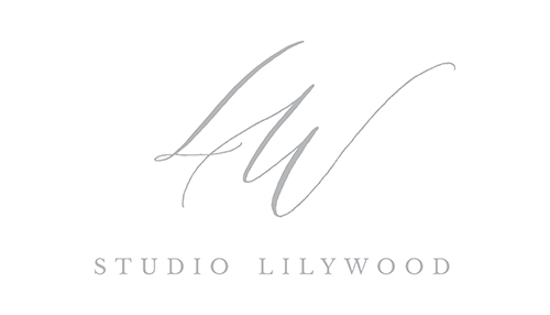 studiolilywood-logo.jpg
