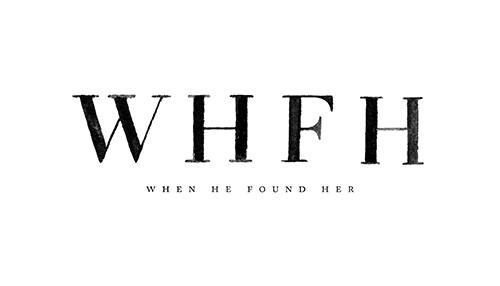 whfh-logo.jpg