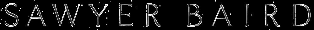 sawyerbaird-logo.png