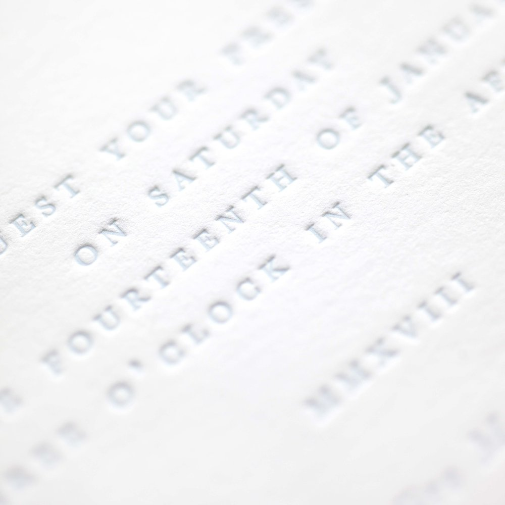 LetterpressPrinting.jpg