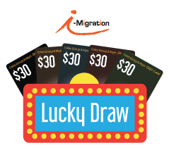 Lucky-Draw2.png