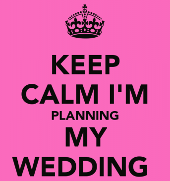 keep-calm-im-planning-my-wedding1-e1442945696971.png