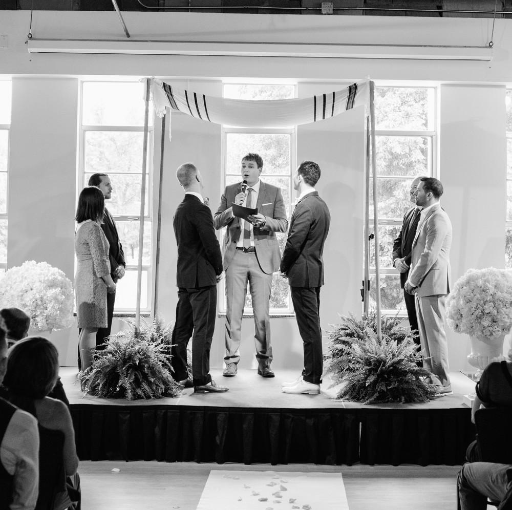 willie-peter-wedding-0279-e1445907810521.jpg