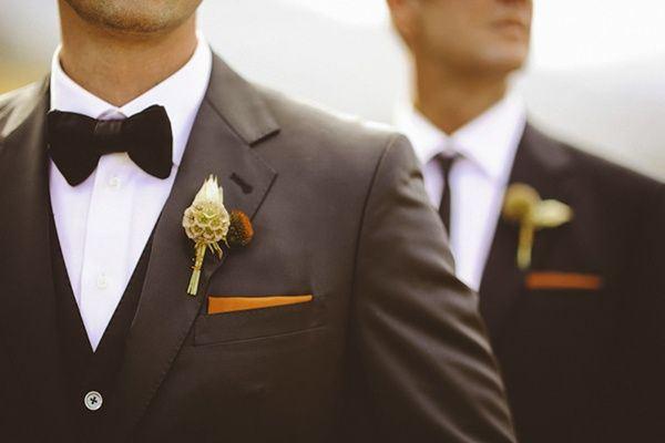 4 Tips for a Dream Wedding on the Beach