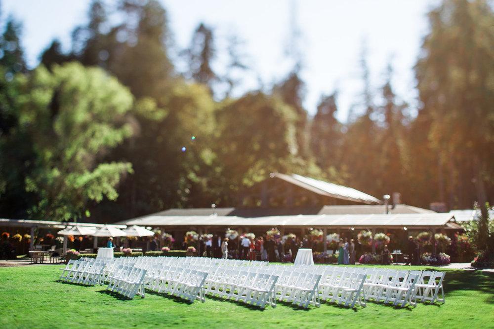 Brian-Ty-Wedding_0290.jpg