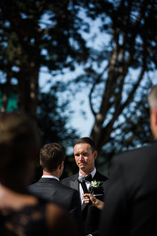 Brian-Ty-Wedding_0430.jpg