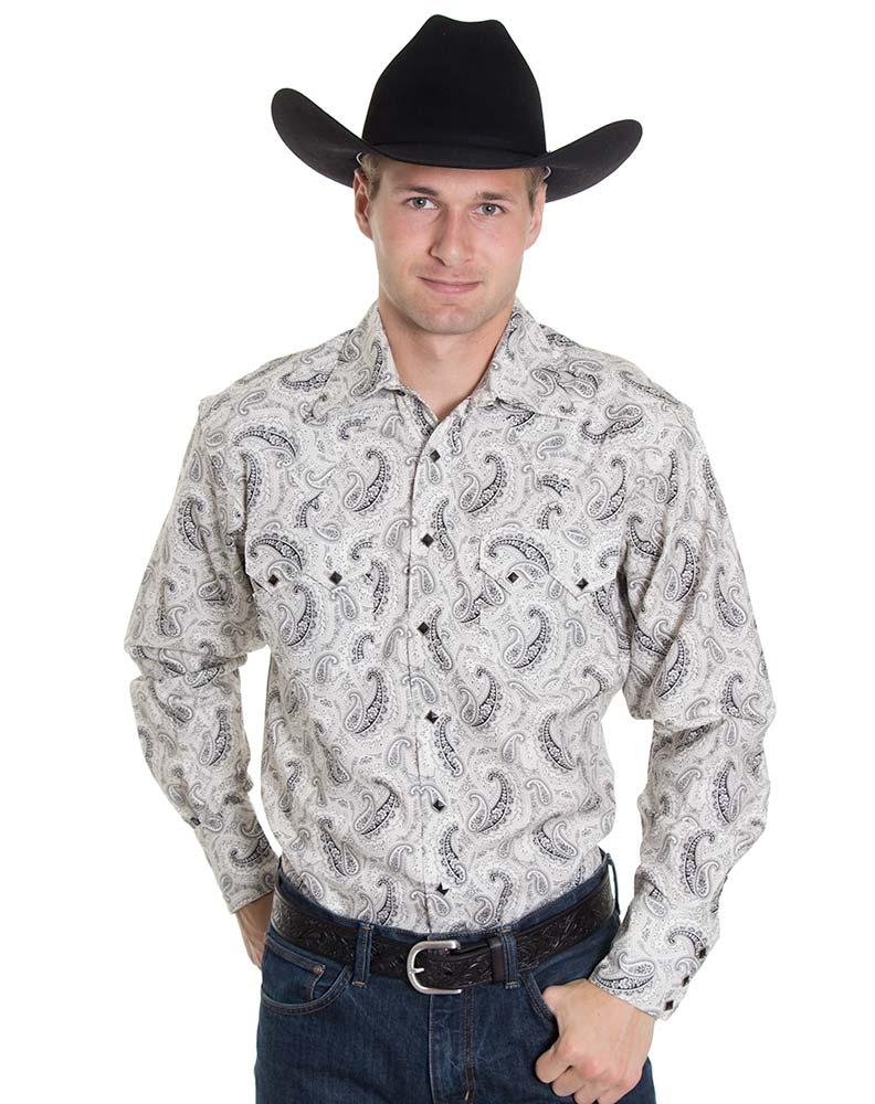 rockmount-men-s-long-sleeve-paisley-snap-shirt-blue-114808.jpg