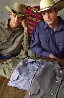 Westernshirts.jpg