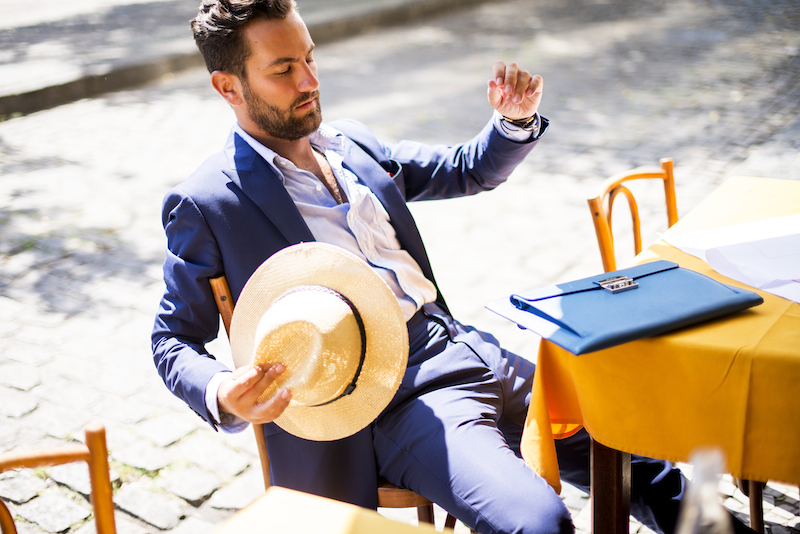 the-gentleman-blogger.jpg
