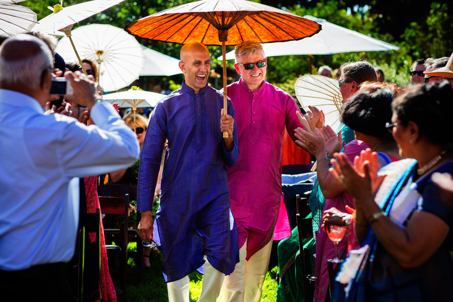 10-colin-karteek-napa-same-sex-wedding1-900x600.jpg