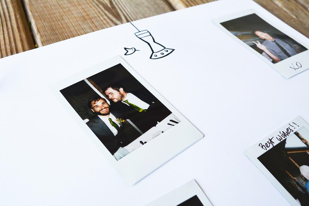 Guestbook-9a.jpg