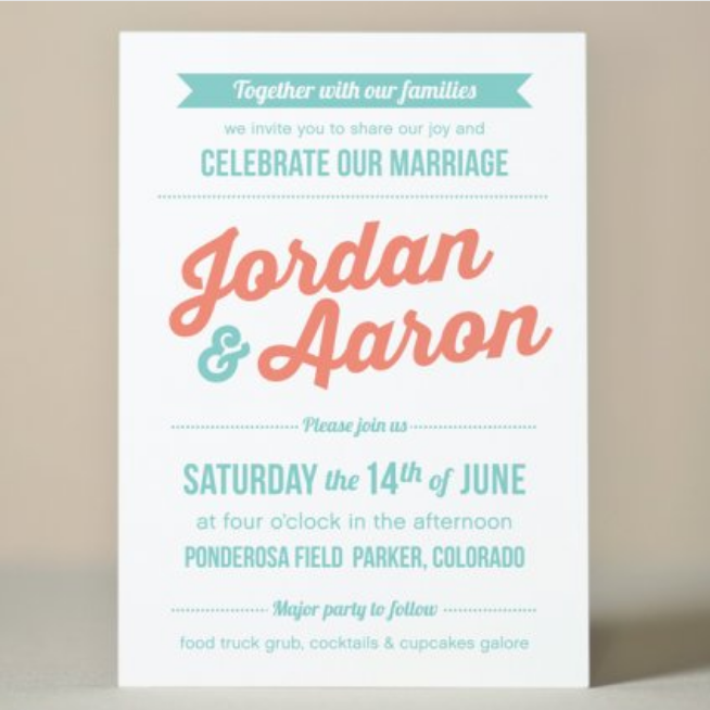 SWEET letterpress & design