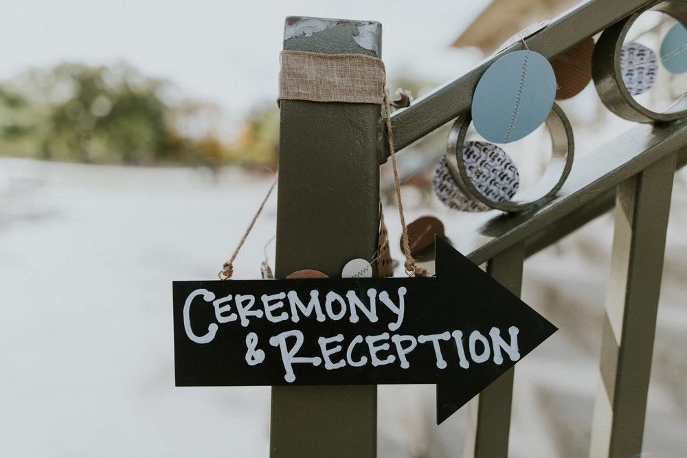 connorandkeith-ceremony-1.jpg