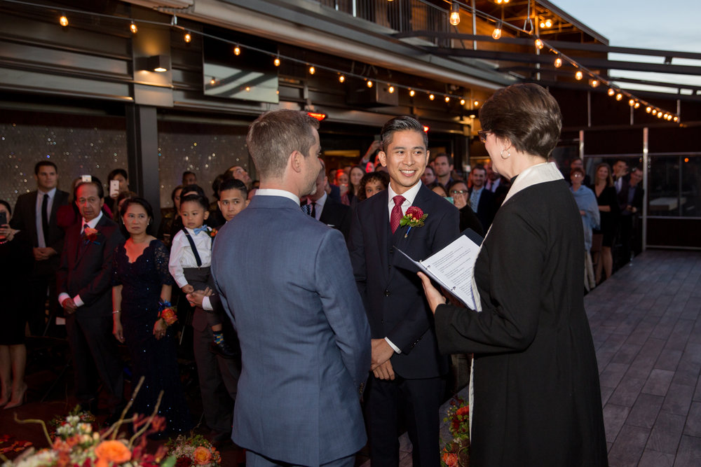 Justin + Danny Wedding Teasers-18.jpg