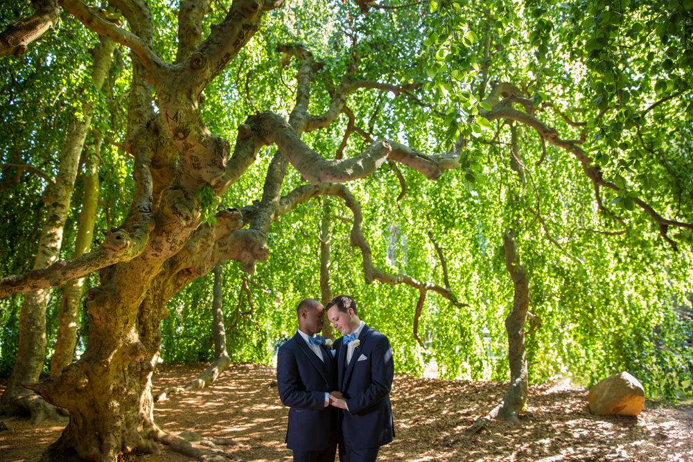 Dexter + Kevin Wedding Teasers-10.jpg