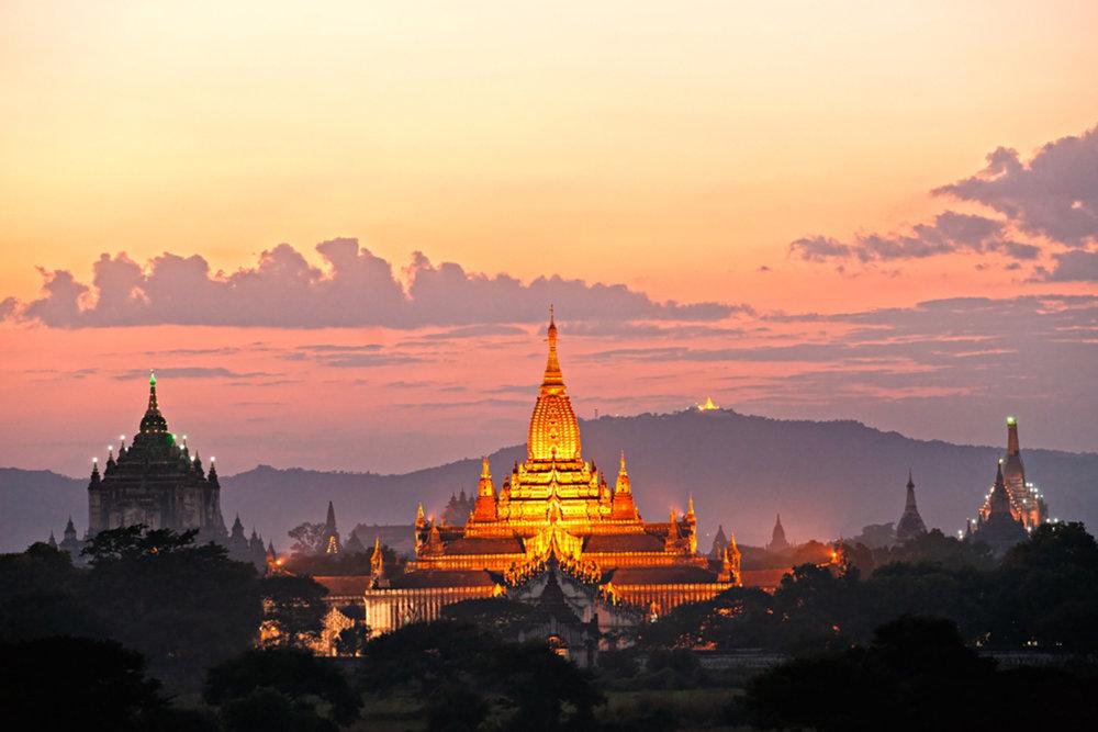 Myanmar-Bagan.jpg