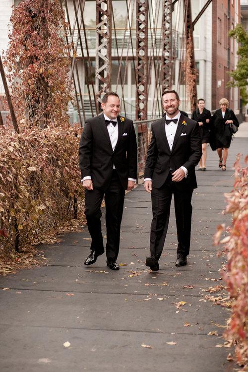Aaron&Tony 4.jpeg