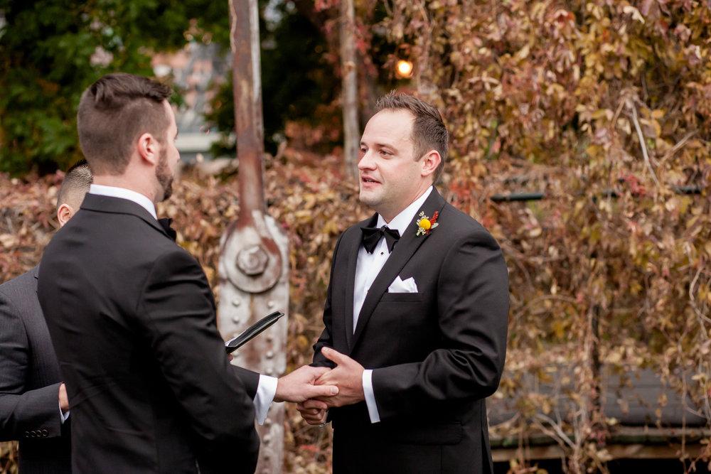 Aaron&Tony 6.jpeg
