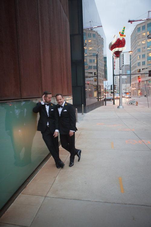 Aaron&Tony 10.jpeg