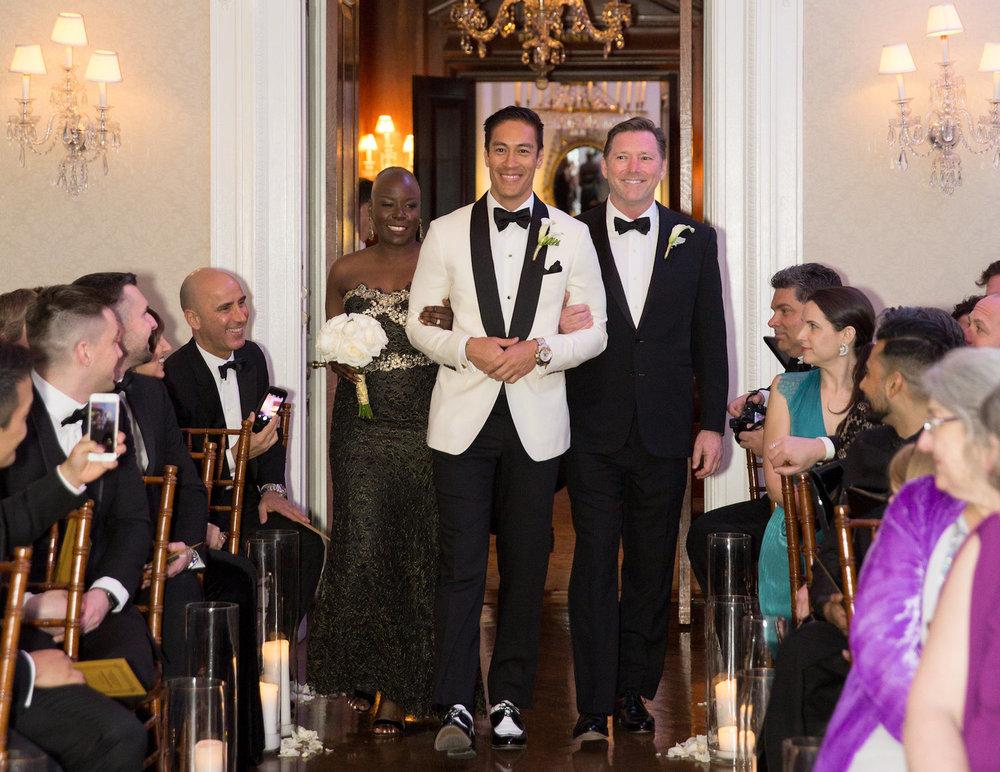 featured wedding - 16.jpg