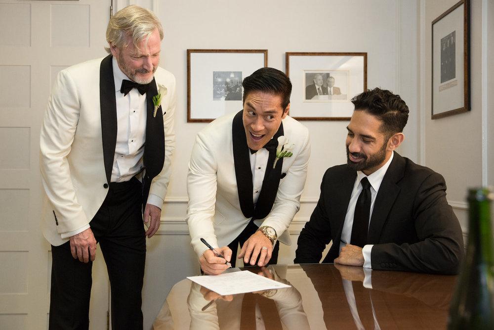 featured wedding - 20.jpg