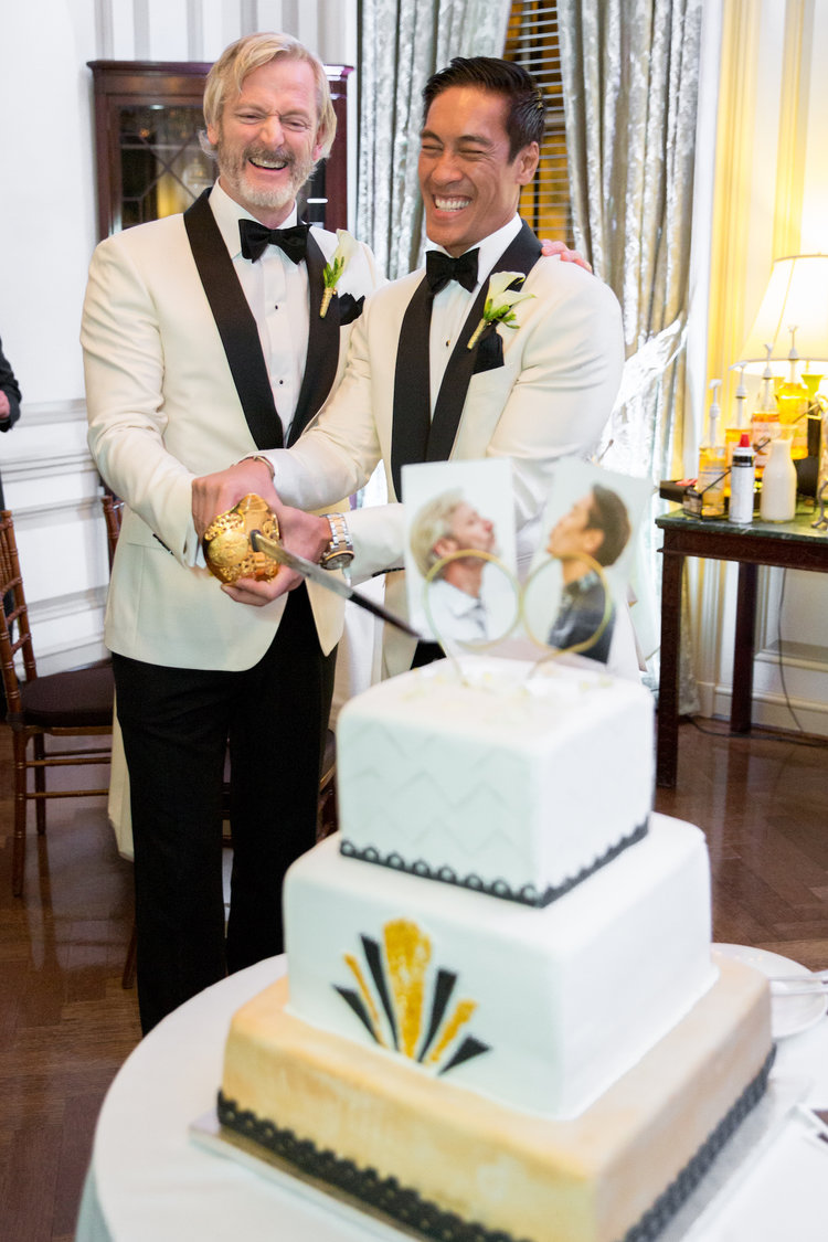 featured wedding - 25.jpg