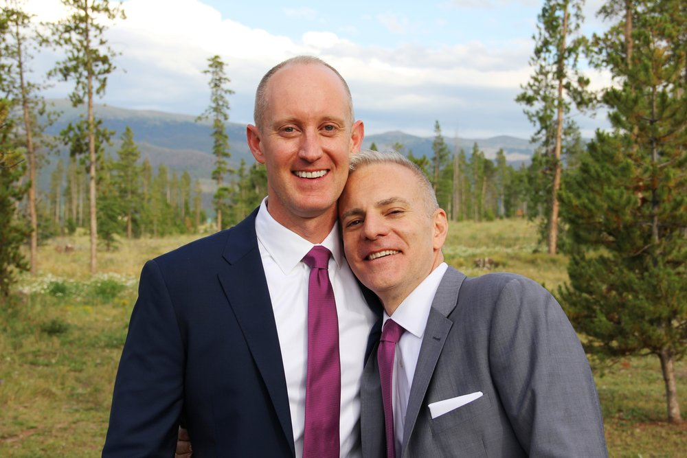Shaun&Bobby 1.jpeg