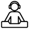 DJ:  DJ Tryfe