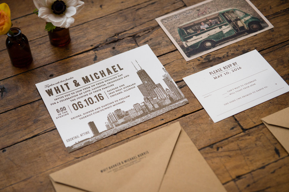 invitations and save the dates.jpg
