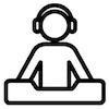DJ:  DJ Naka G
