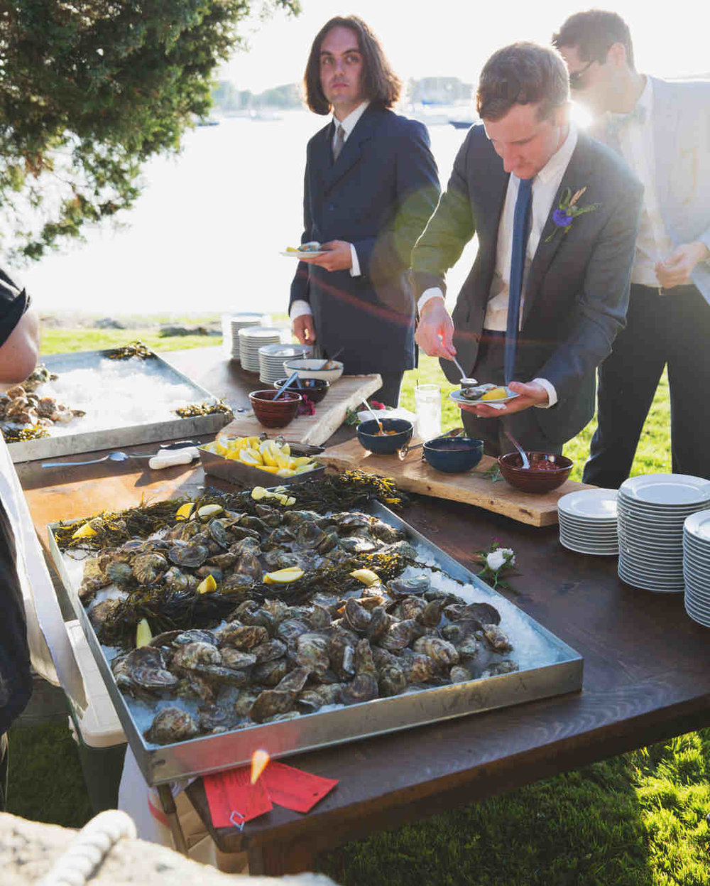 lilly-carter-wedding-oysters-00467-s112037-0715_vert.jpg