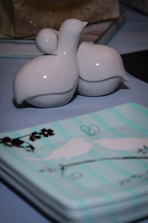 Ful-Sei-Wedding-151024-0008.jpg