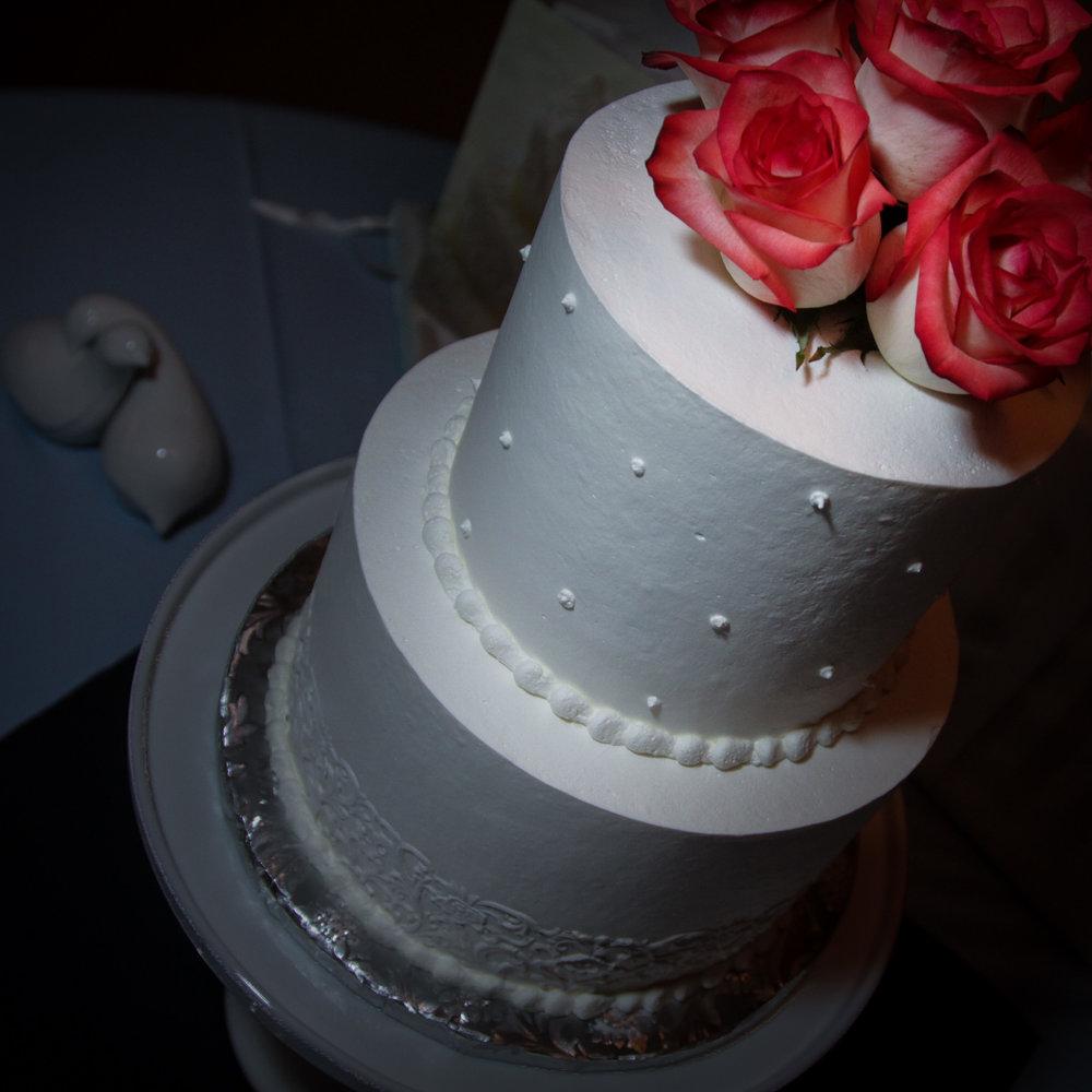 Ful-Sei-Wedding-151024-0173.jpg