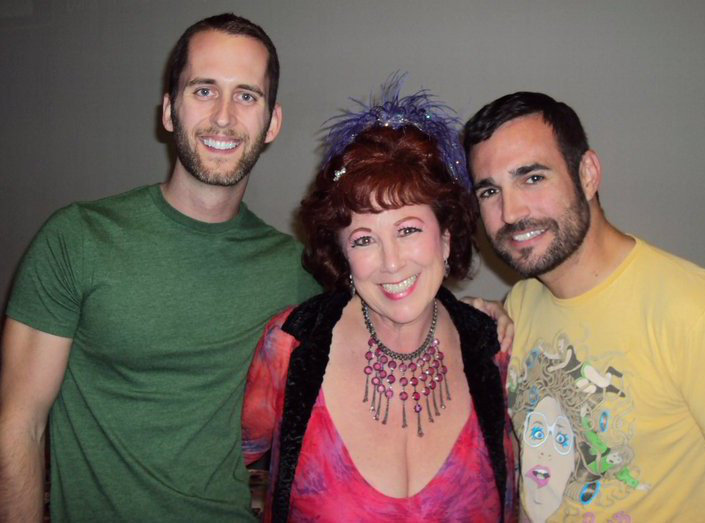With Annie Sprinkle.jpg