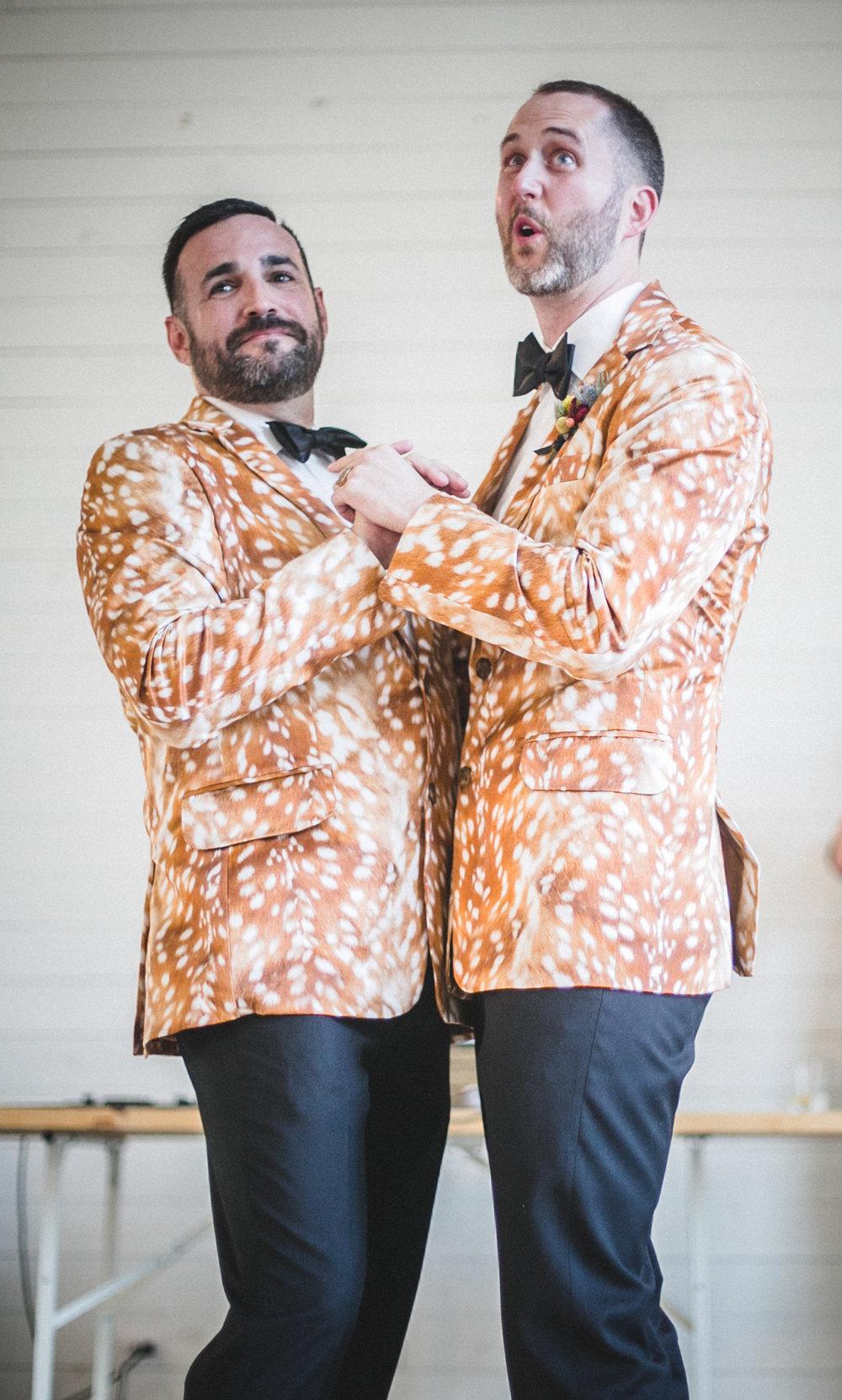 Nathan & Benny - web size - Dylan Johnson -190.jpg
