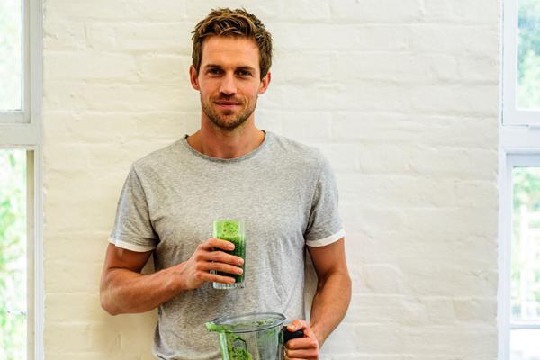 Juice-Man-Andrew-Cooper.jpg
