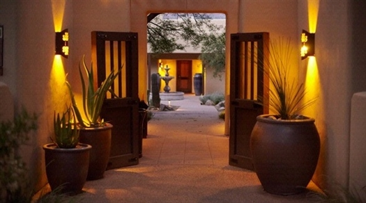 Miraval_Arizona_Resort_Spa_usn_1.jpg