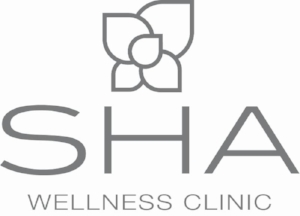 SHA-Wellness-Clinic.jpg
