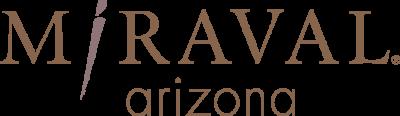 Miraval-AZ-logo.png