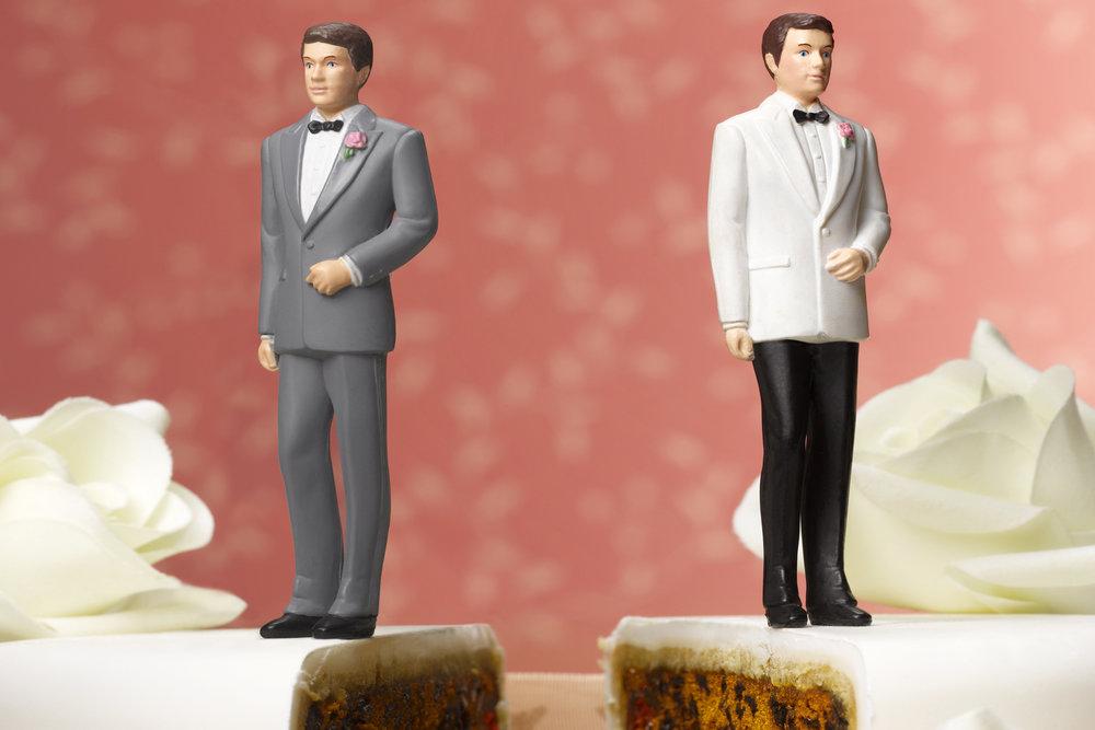 130929-gay-divorce-tease_acyjlk.jpg