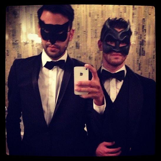 600d98fd324096366a99fb965098c01c--masquerade-outfit-masquerade-masks.jpg